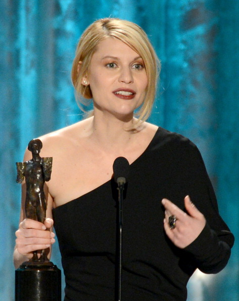 Cocktail Ring「19th Annual Screen Actors Guild Awards - Show」:写真・画像(6)[壁紙.com]