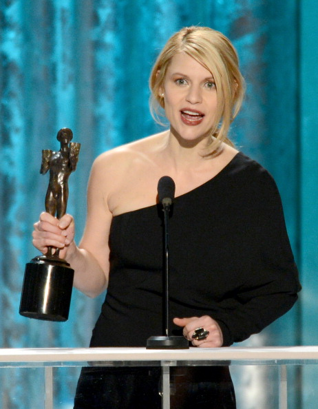 Cocktail Ring「19th Annual Screen Actors Guild Awards - Show」:写真・画像(4)[壁紙.com]
