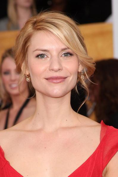 Nina Ricci「15th Annual Screen Actors Guild Awards - Arrivals」:写真・画像(17)[壁紙.com]