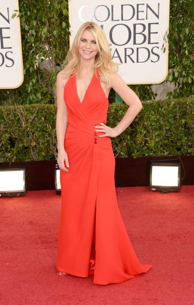 Jason Merritt「70th Annual Golden Globe Awards - Arrivals」:写真・画像(4)[壁紙.com]