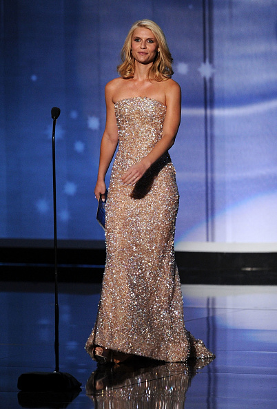 Evening Wear「62nd Annual Primetime Emmy Awards - Show」:写真・画像(16)[壁紙.com]
