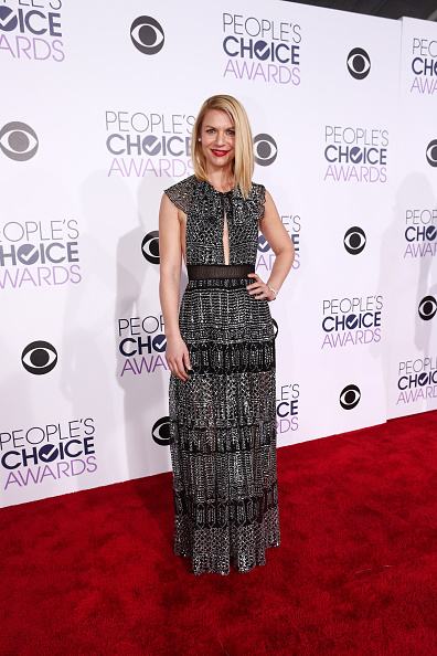 People「People's Choice Awards 2016 - Red Carpet」:写真・画像(10)[壁紙.com]