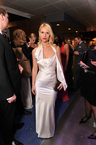Long Dress「Capitol File's 7th Annual White House Correspondents' Association Dinner After Party」:写真・画像(16)[壁紙.com]