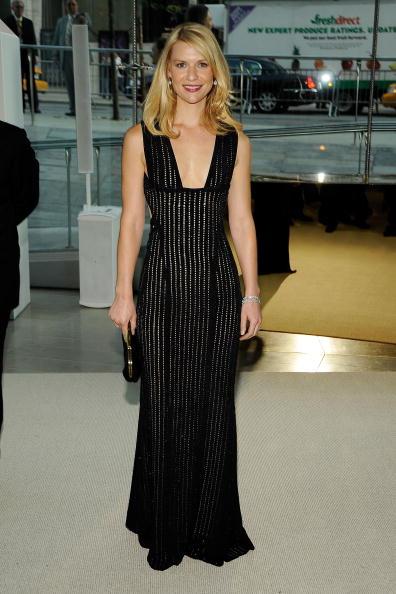 Train - Clothing Embellishment「2009 CFDA Fashion Awards - Inside」:写真・画像(16)[壁紙.com]