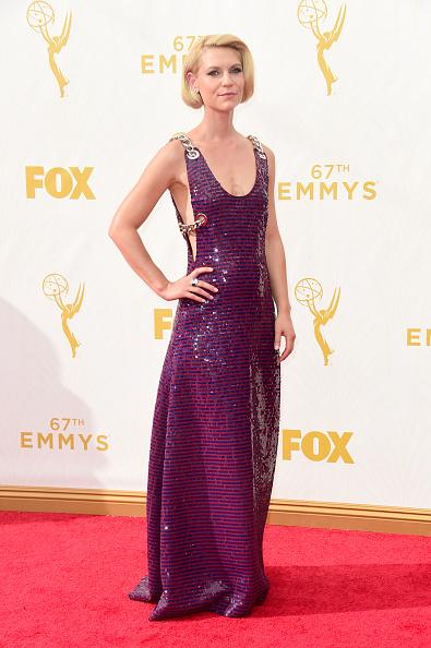 エミー賞「67th Annual Primetime Emmy Awards - Arrivals」:写真・画像(2)[壁紙.com]