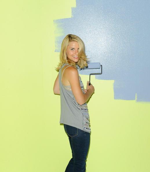 Paint「Valspar's New Hi-Def Paint Launch」:写真・画像(7)[壁紙.com]