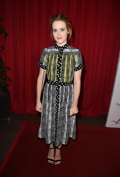 年次イベント「17th Annual AFI Awards - Red Carpet」:写真・画像(6)[壁紙.com]