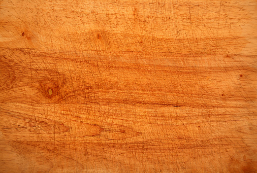 Unhygienic「Grungy Chopping Board」:スマホ壁紙(0)