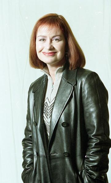 Leather Jacket「Sian Lloyd」:写真・画像(18)[壁紙.com]