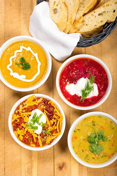 Comfort foods:スマホ壁紙(壁紙.com)
