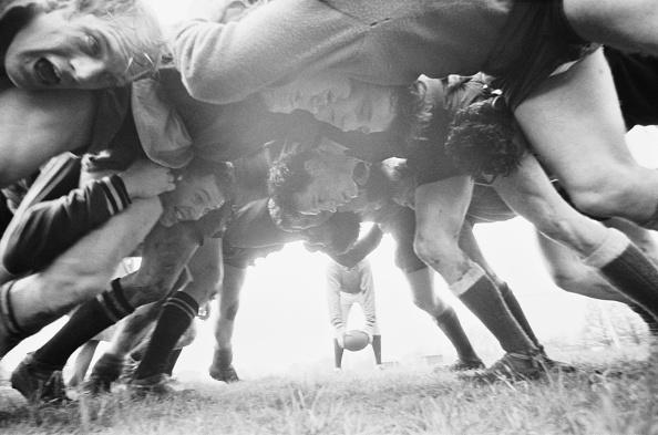 Low Angle View「The Calcutta Cup」:写真・画像(19)[壁紙.com]