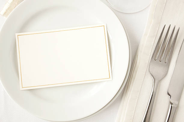 Elegant Dining.:スマホ壁紙(壁紙.com)