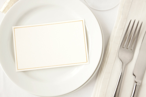 Meal「Elegant Dining.」:スマホ壁紙(3)