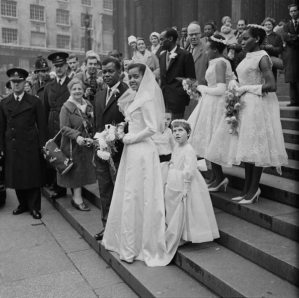 Wedding Dress「Kambona-Moriyo Wedding」:写真・画像(15)[壁紙.com]
