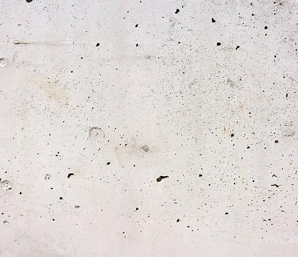 concrete wall:スマホ壁紙(壁紙.com)