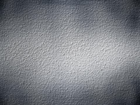 Cinder Block「concrete wall」:スマホ壁紙(13)