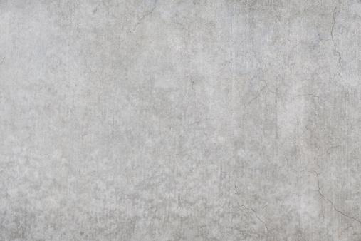 Concrete「concrete wall」:スマホ壁紙(7)