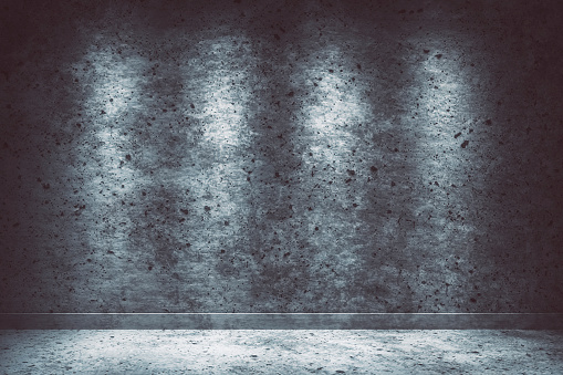 Wall - Building Feature「Concrete wall background」:スマホ壁紙(4)