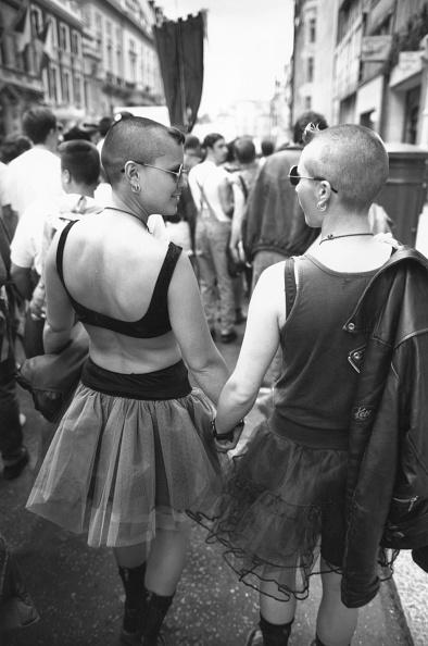 Lesbian「Lesbian Pride」:写真・画像(10)[壁紙.com]