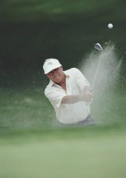Cadillac NFL Golf Classic:ニュース(壁紙.com)