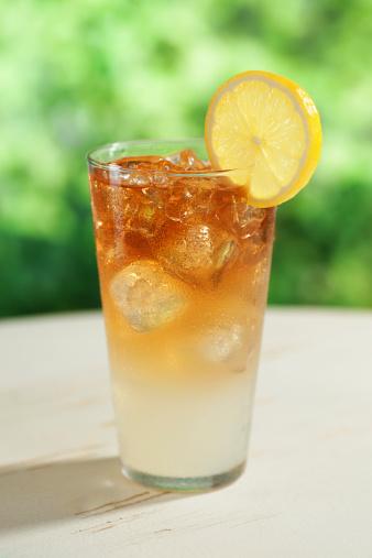 Ice Tea「Arnold Palmer」:スマホ壁紙(4)