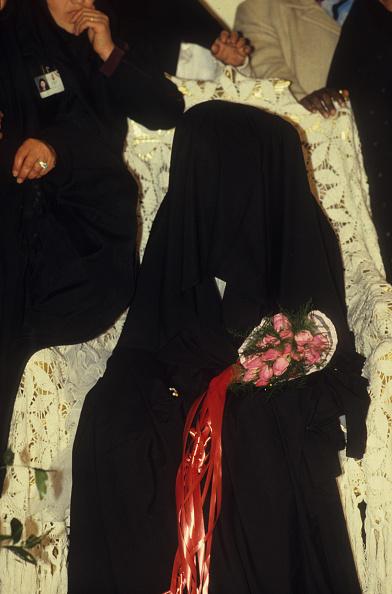 Bride「Bride In Black」:写真・画像(7)[壁紙.com]