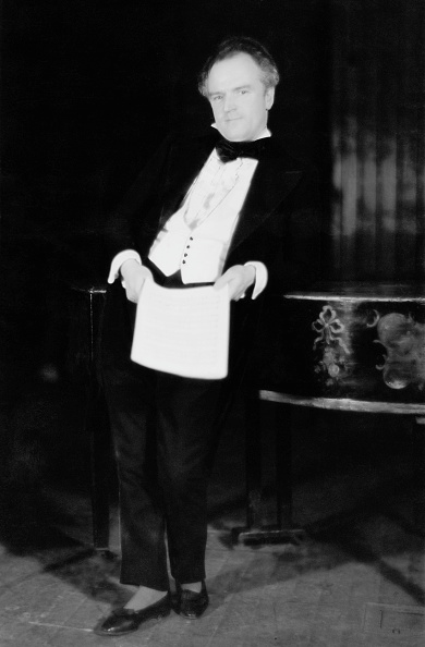 One Man Only「Walford Hyden」:写真・画像(7)[壁紙.com]