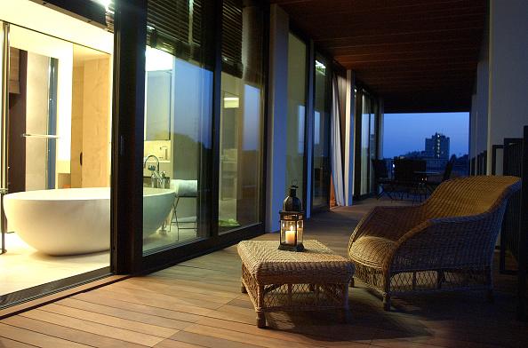 Luxury Hotel「Italy: Bulgari Hotels And Resorts Set To Open Luxury Hotel In Milan」:写真・画像(2)[壁紙.com]