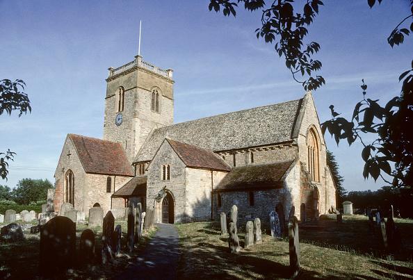 Rippled「Ripple Church」:写真・画像(4)[壁紙.com]