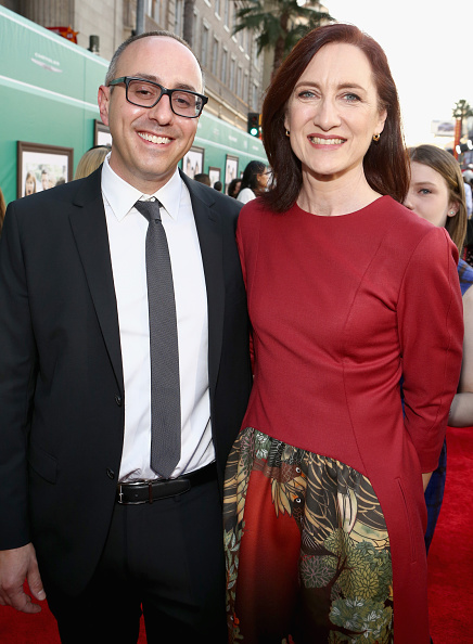 """El Capitan Theatre「The World Premiere of Disney's """"Alexander and the Terrible, Horrible, No Good, Very Bad Day"""" - Red Carpet」:写真・画像(6)[壁紙.com]"""