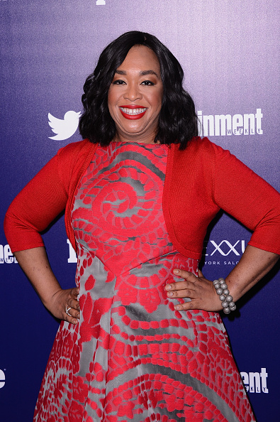 Stephen Lovekin「Entertainment Weekly And PEOPLE Celebrate The New York Upfronts - Arrivals」:写真・画像(16)[壁紙.com]