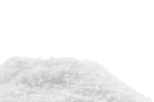 Fake Snow「snow」:スマホ壁紙(4)