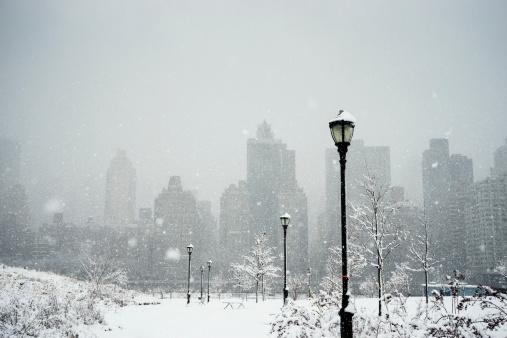 Snow scene「Snow」:スマホ壁紙(19)