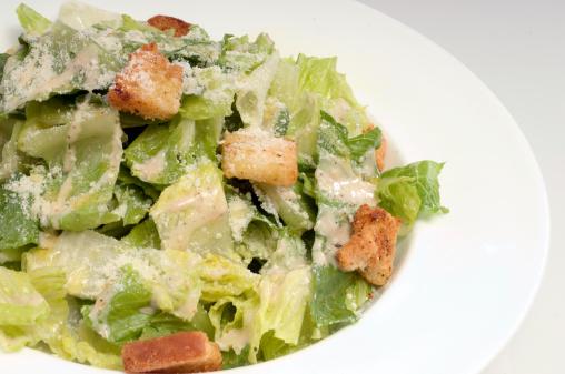 Caesar Salad「Caesar Salad」:スマホ壁紙(6)