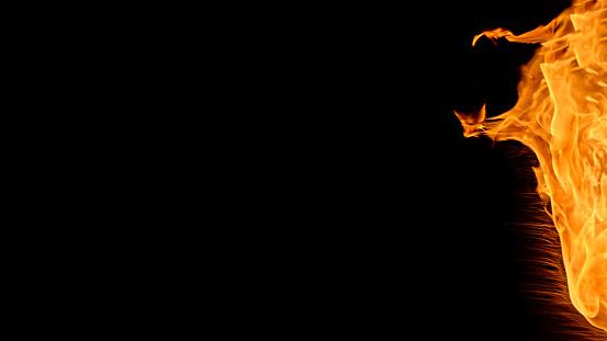 Fireball「Fireball」:スマホ壁紙(16)