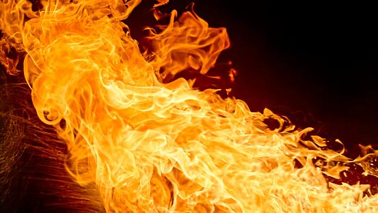 Fireball「Fireball」:スマホ壁紙(7)