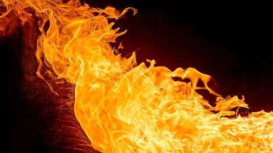 Fireball「Fireball」:スマホ壁紙(5)