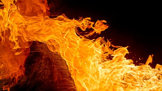 Fireball「Fireball」:スマホ壁紙(8)