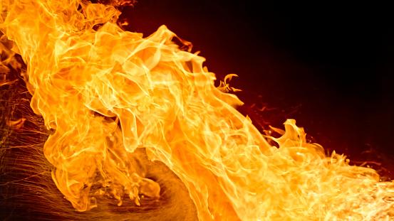 Fireball「Fireball」:スマホ壁紙(9)