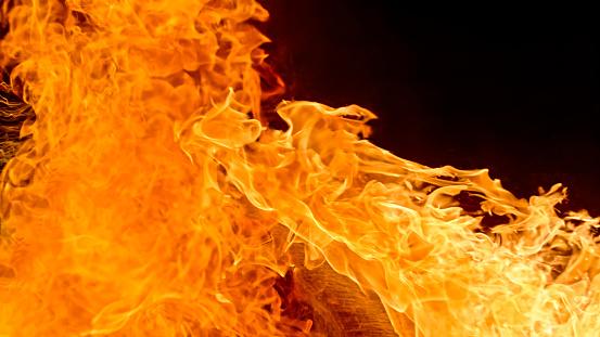 Fireball「Fireball」:スマホ壁紙(6)