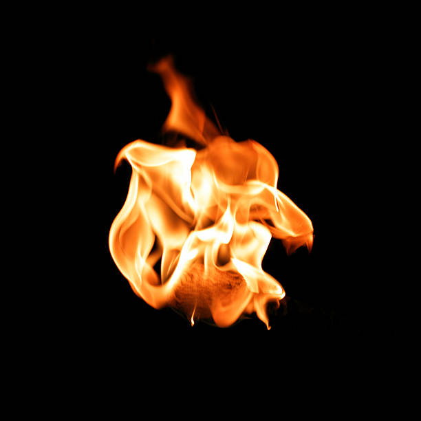 Fireball:スマホ壁紙(壁紙.com)