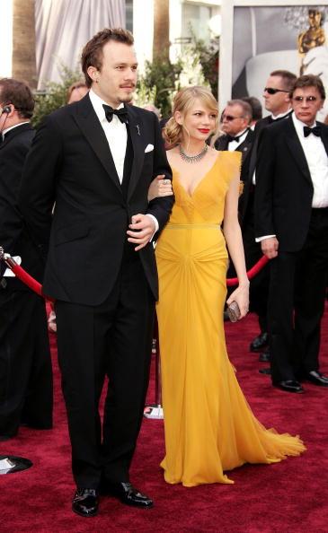 Gripping「78th Annual Academy Awards - Arrivals」:写真・画像(12)[壁紙.com]