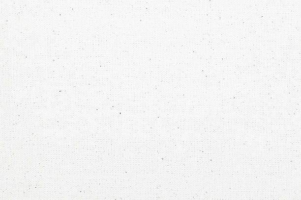 Linen:スマホ壁紙(壁紙.com)