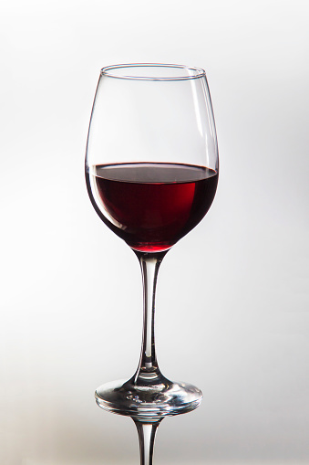 Red Wine「glass of red wine」:スマホ壁紙(4)