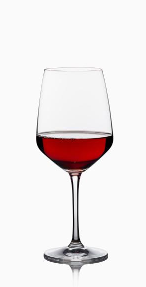 Wineglass「Glass of red wine」:スマホ壁紙(11)
