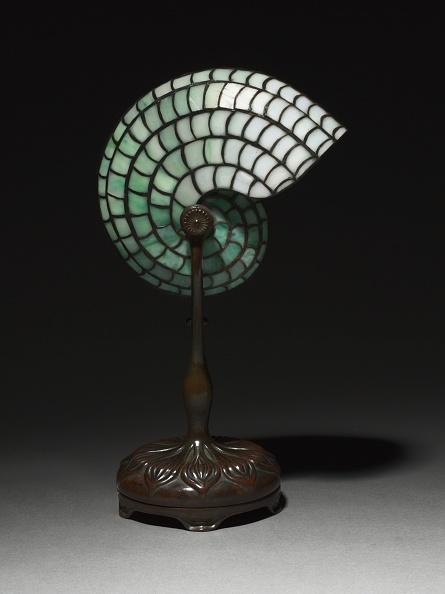 Desk Lamp「Desk Lamp」:写真・画像(4)[壁紙.com]