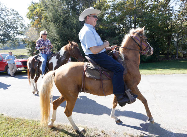 Alabama Republican U.S. Senate candidate Roy Moore Votes In State's Special Election To Fill Jeff Session's Seat:ニュース(壁紙.com)