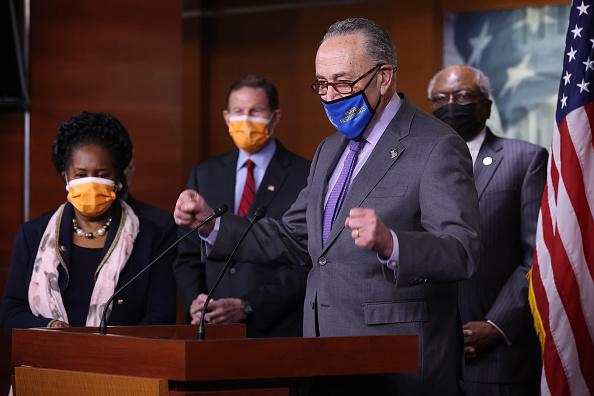 "Legislation「Congressional Democrats Discuss Gun Control Legislation ""Bipartisan Background Checks Act of 2021""」:写真・画像(19)[壁紙.com]"