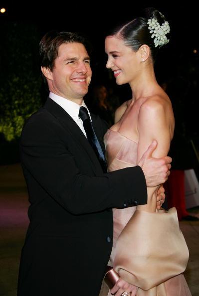 Eyeshadow「2007 Vanity Fair Oscar Party」:写真・画像(14)[壁紙.com]