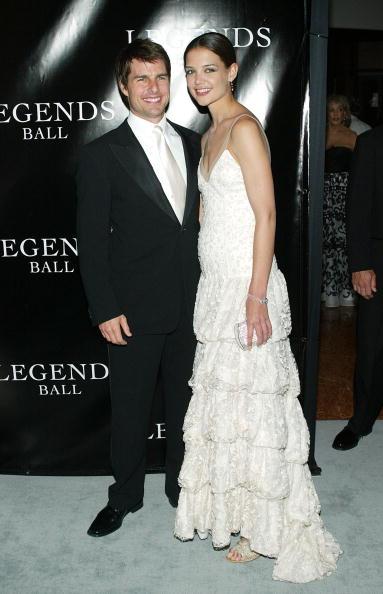 出席する「Oprah Winfrey Host The Legends Ball」:写真・画像(9)[壁紙.com]